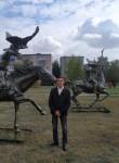 Rashid Zhurgembaev, 52  , Aksu (Pavlodar)