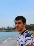 Timur, 34, Ryazan