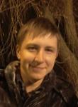 игорь, 28 лет, Кореновск