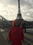 Alyena, 39  , Tbilisi