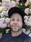 jack , 49, Los Angeles