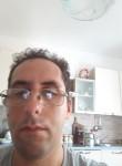 ALESSIO, 36, Ventimiglia