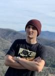 Gabriy, 19, Dale City
