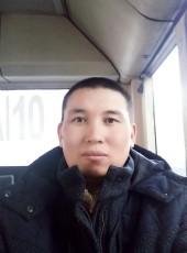 Serik, 40, Kazakhstan, Kostanay