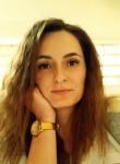 Elena , 25, Alchevsk