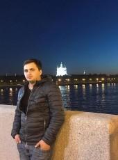 Iago, 25, Russia, Saint Petersburg