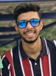 akshar, 20, Barrie