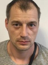 Vladimir , 43, Germany, Weiden
