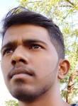 Praveen, 19  , Bangalore