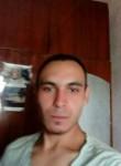 Yurik, 23  , Novoselytsya