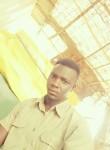 عبدآلغني يونسـ, 25  , Khartoum