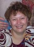 Elena, 55  , Rybinsk