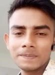 MD, 19  , Kluang