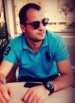 Alkhas, 36  , Sokhumi
