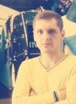 Jony, 27  , Moscow