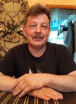 Valeriy, 56  , Yashkino