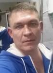 Viktor, 43, Dnipropetrovsk