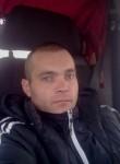Vladimir, 32  , Marks