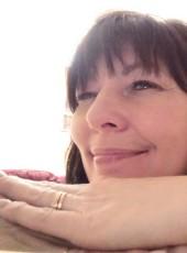 Natalya, 51, Russia, Tolyatti
