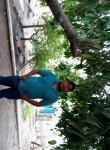 Omar, 27  , Guadalajara