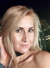 Tatyana, 35, Russia, Voronezh