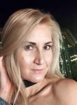 Tatyana, 35, Voronezh