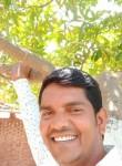 Yogesh, 33  , Agra