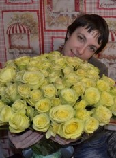 Alex, 36, Russia, Perm