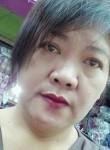Maria Isabel, 49  , Tanauan (Calabarzon)