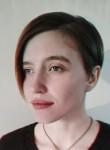 Фото девушки Eri Bush (вк) из города Симферополь возраст 21 года. Девушка Eri Bush (вк) Симферопольфото
