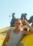 Sergey, 45  , Velyka Oleksandrivka
