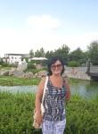 Alya, 63  , Pavlohrad