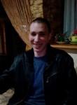 Valeriy , 28  , Reshetylivka