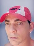 EDUARD, 48  , Nicosia