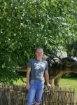 Pavel, 40, Stowbtsy