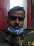 Jahid, 36  , Mymensingh