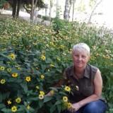 Ирин, 54  , Gorishnie Plavni