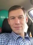 Andrey, 37  , Yekaterinburg