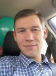Андрей, 37 лет, Екатеринбург
