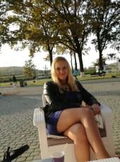 Karina, 31, Belarus, Minsk