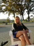 Karina, 32  , Minsk