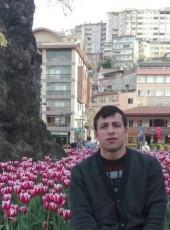 cemil, 37, Turkey, Akyazi