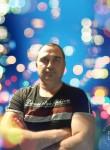 Aleksey, 41  , Irkutsk