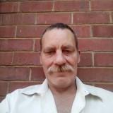 NeilGB , 41  , Chegutu