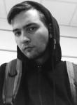 Timmy, 23 года, Київ