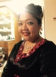 Shirley, 38  , Bandar Labuan
