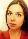 Lesya, 29, Moscow