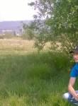 aleksey, 38  , Zheleznogorsk-Ilimskiy