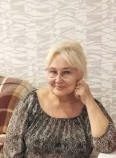 Svetlana , 70, Ukraine, Kiev