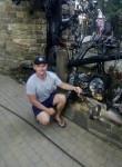 Evgeniy, 33  , Krasnodar